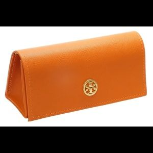Tory Burch Glasses Case 😎
